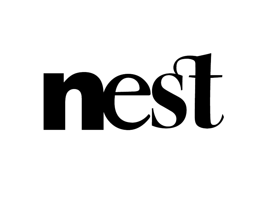 nest Portsmouth